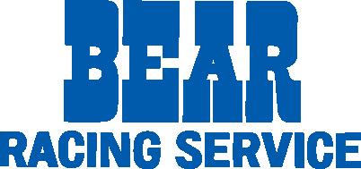 BEAR RACING SERVICE
