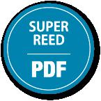 suprereed pdf